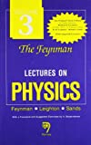 img - for The Feynman Lectures on Physics Mainly Electromagnetism and Matter (Vol 2) book / textbook / text book