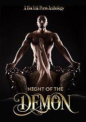 Night of the Demon Anthology