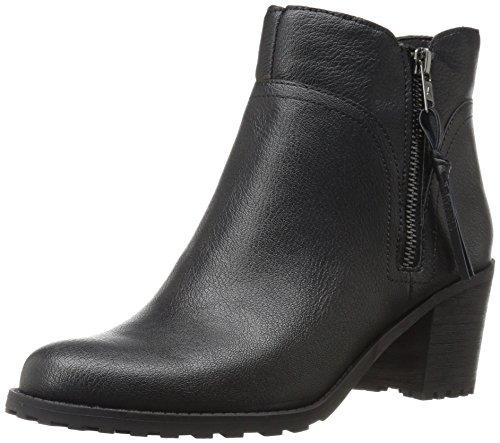Aerosoles Convincing Womens Boot