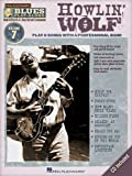 Howlin' Wolf, Howlin' Wolf, 1423486986