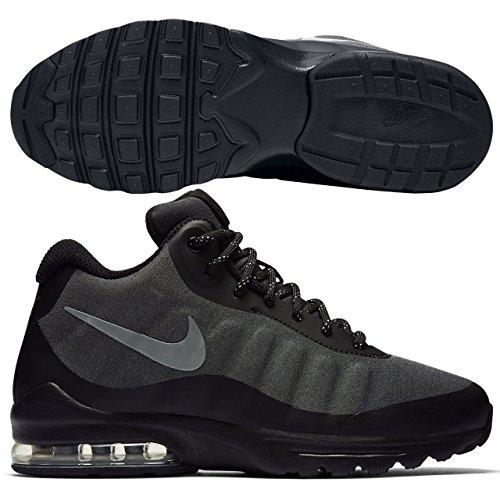 Air Invigor 001 Wmn Nike 861661 Max Metà dwdU4qP