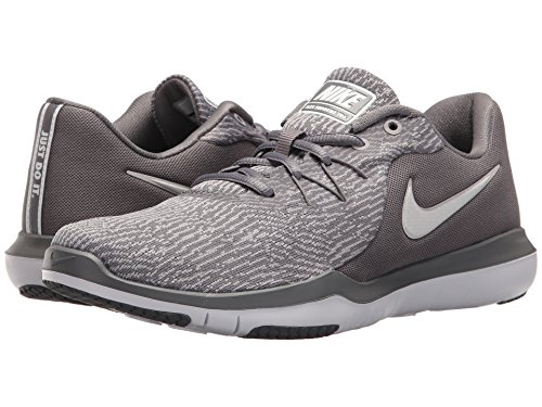 b3822a31e4c NIKE WMNS Flex Supreme Tr 6 Womens 909014-019 Size 5 available in ...