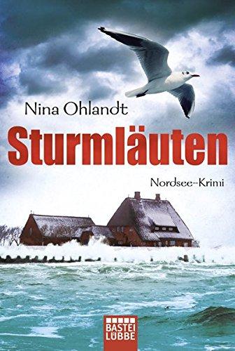 sturmluten-nordsee-krimi-hauptkommissar-john-benthien-band-4