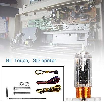 Impresora 3D Kit de Sensor táctil BL Accesorios de la Impresora ...