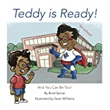 A children's book, e-learning courses and resources to help protect young people from bad things. Everyday millions of parents send what they care most about in this world to school or daycare with the expectation they will learn and the absolute bel...