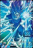 スーパードラゴンボールヒーローズ 第6弾 PBS-44 ベジット 店頭配布