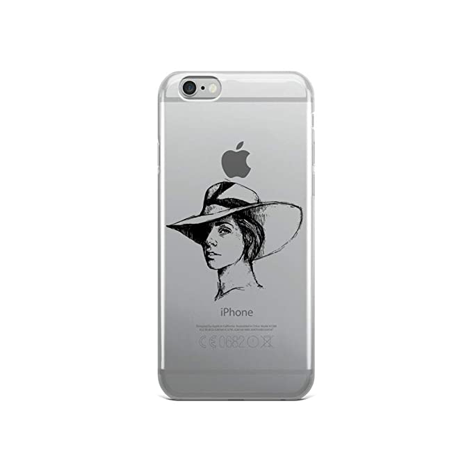 lady gaga iphone xs case