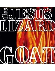 Goat (Vinyl)