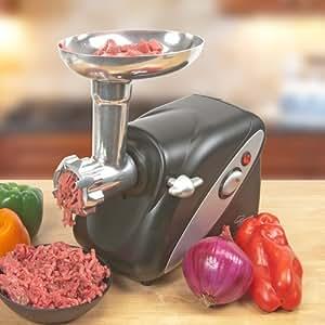 Savoureux Pro Line® Meat Grinder
