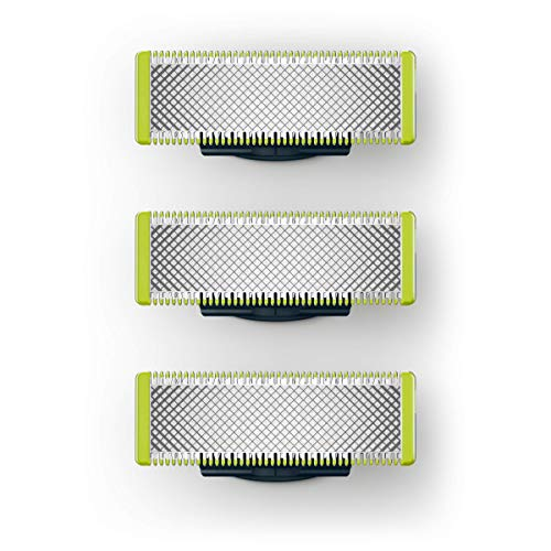Philips Oneblade Replacement Blade, 3 Pack, Qp230/50, 3 Count