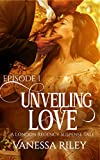 Free eBook - Unveiling Love
