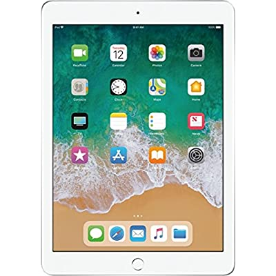 apple-ipad-with-wifi-2018-model-128