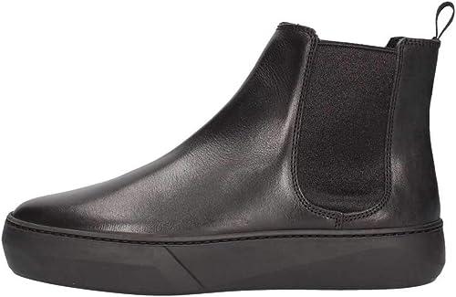 Amazon.it: FRAU Stivali Scarpe da donna: Scarpe e borse