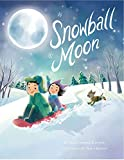 img - for Snowball Moon book / textbook / text book
