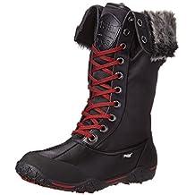 Pajar Canada Women's Garland Boot