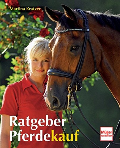 Ratgeber Pferdekauf