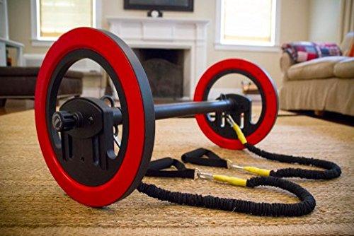 Pilates Wheel COR by Pilates Wheel (Image #2)