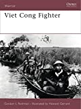 Viet Cong Fighter (Warrior)