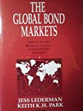 Global Bond Markets, Jess Lederman, 1557381534