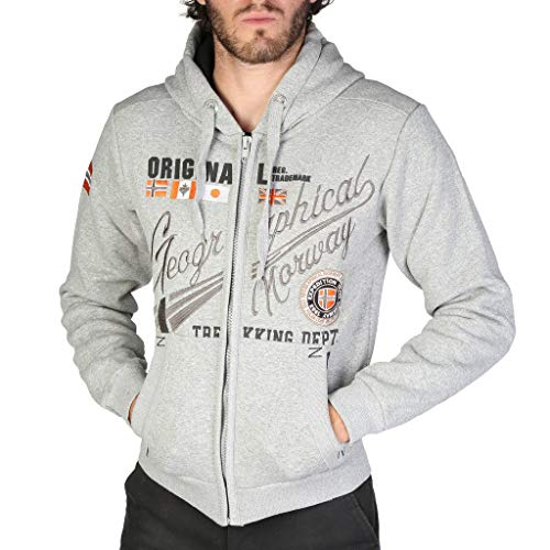 man Geographical Norway Sweet Pull Foliday aSqXU