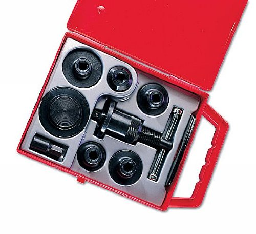 TOOLCONNECTION 2305 BRAKE CALIPER SERVICE KIT ( LASER ) by Tool connection