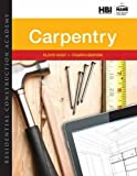 Carpentry 4th Edition