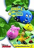 Jungle Junction [Region 2]