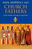 Church Fathers: From Clement of Rome to Augustine, Books Central