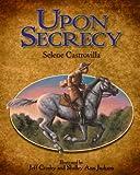 Upon Secrecy, Selene Castrovilla, 1590785738