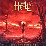 Human Remains(Hell)