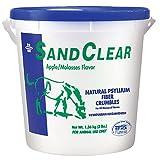 Farnam Sand Clear Digestive Aid for Horse