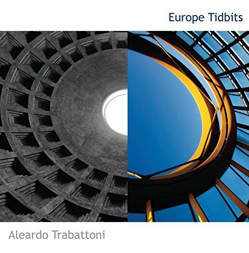 Download Europe Tidbits PDF