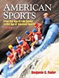 American Sports 9780205665150