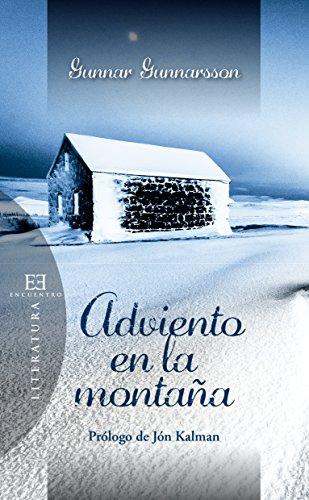 Adviento en la montaña (Literatura nº 87) PDF En línea