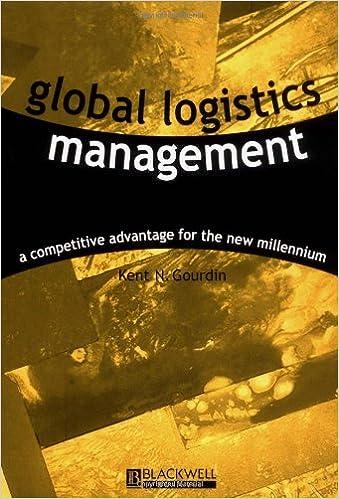 Distribution warehouse management | Sites for downloading