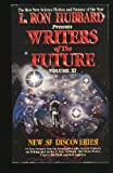 L. Ron Hubbard Presents Writers of the Future, , 088404999X