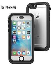 Catalyst Coque Anti-Choc Étanche pour Apple Iphone 6S