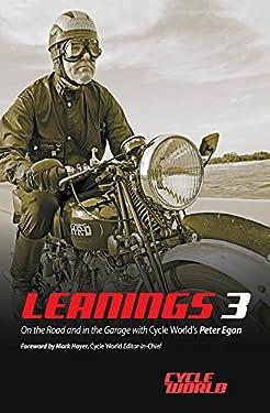 Leanings 3