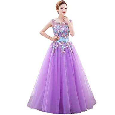 347aef9fcf08f ウェディングドレス 二次会 花嫁 フォーマルドレス ロングドレス 締め上げタイプ ふわふわ 可愛い パーティドレス ロング