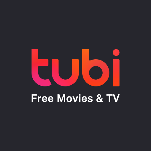 Tubi from Tubi, Inc