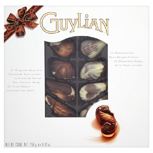 guylian-belgian-chocolate-sea-shells-250g