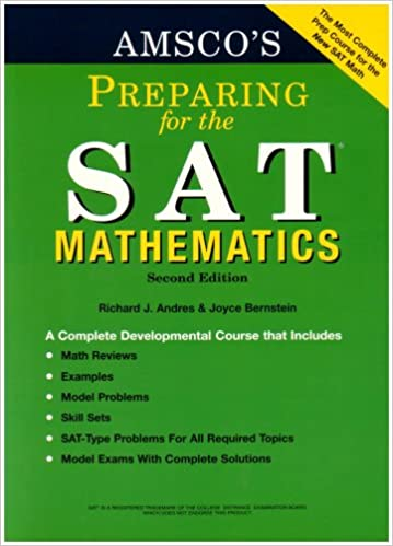 ^OFFLINE^ Amsco's Preparing For The Sat: Mathematics. legend other hours Natural redes Library 51DaGe66PfL._SX357_BO1,204,203,200_