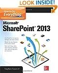 How to Do Everything Microsoft ShareP...