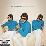 Turtleneck & Chain [CD/DVD] [Explicit] by The Lonely Island (2011-05-10)