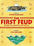 The First Feud, Lynn Plourde, 0892726113