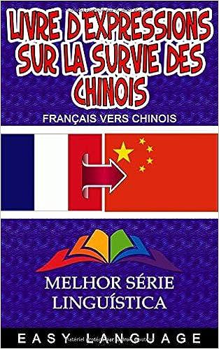 Amazon Fr Livre D Expressions Sur La Survie Des Chinois
