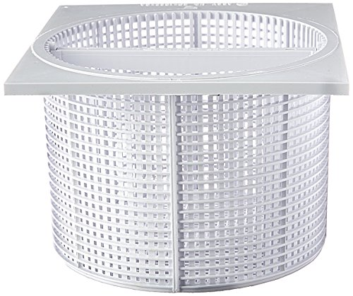 Hayward SPX1088GA Basket Assembly Replacement for Hayward...