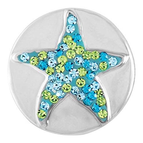 The Good Bead Ginger Snaps Sugar Snap Sea Starfish Snap ()