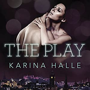 The Play Audiobook