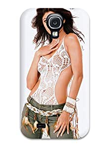 Hot Snap-on Case Designed For Galaxy S4- Shilpa Shetty Bollywood